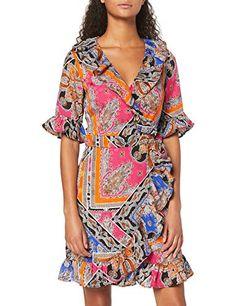 12146 Best Vestidos para mujer images in 2020 | Dresses