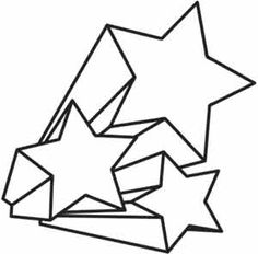 stars and swirls paper embroidery | found in sky shooting stars uth2092 you re a shooting star bring some ...