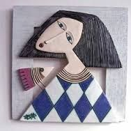 Bildergebnis für Makedonski-ceramics art