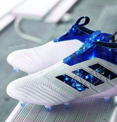 Women Shoes on These adidas ace concepts by C.s are unreal would you cop if they were real? Girls Soccer Cleats, Soccer Gear, Football Gear, Rugby Gear, Cool Football Boots, Football Shoes, Football Cleats, Adidas Soccer Boots, Nike Soccer