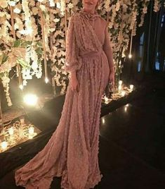 Hijab Evening Dress Model 2019 – Best Of Likes Share Hijab Outfit, Hijab Prom Dress, Hijab Gown, Hijab Evening Dress, Hijab Wedding Dresses, Muslim Dress, Party Dresses, Evening Dresses, Dresses For Hijab
