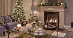 luxury-christmas-decorating-ideas