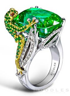 Boodles Ring www.boodles.com
