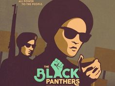 BREITBART: Agitprop: PBS' 'Black Panthers' Film Lies to Incite Race Hatred | The taxpayer-funded PBS network is broadcasting and extensively promoting a film called The Black Panthers: Vanguard of the Revolution, by filmmaker Stanley Nelson.