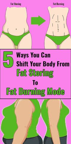 Use Fat Burning Workout Routines to Boost Your Health – Weight Disposal Losing Weight Tips, Reduce Weight, Weight Gain, Losing Weight Quotes, Weight Loss Challenge, Weight Loss Goals, One Week Diet Plan, Fitness Tips, Health Fitness