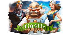 Top 3 best slots of 2018 Slot, Castle, Top Rated, Fictional Characters, Check, Castles, Fantasy Characters