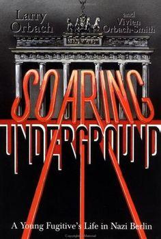 Souring underground