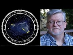 David Pares, New Breakthroughs in Warp Dynamics, UFOs, and More,11-16-2016