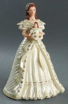 lenox figurines | mouse – christopher-m home Fitz floyd christmas wreath pattern