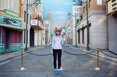 Disney campaign, shot by Lauren Lemon Great Friends, Lifestyle Photography, Good Times, Disney, Campaign, Lemon, Ads, Disney Art