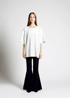 Samuji Spring Summer 2014 Seasonal Collection ------ i need some wide bells, might order the velvet ones from brandy melville