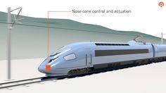 Die Animation Railway stellt die vielfältigen Möglichkeiten der pneumatischen Produkte von Aventics beim Einsatz in Personen- und Güterzügen dar: https://vimeo.com/200022951