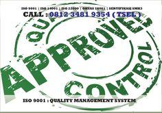 Jasa Sertifikat ISO 9001 di Jogja,Jasa Sertifikat ISO 9001 di Yogyakarta,Jasa Sertifikat ISO 9001 di Balikpapan,Jasa Sertifikat ISO 9001 di Banjarmasin,Jasa Sertifikat ISO 9001 di Semarang,Jasa Sertifikat ISO 9001 di Manado,Jasa Sertifikat ISO 9001 di Tangerang Banten,Jasa Sertifikat ISO 9001 di Palembang,Jasa Sertifikat ISO 9001 di Samarinda,Jasa Sertifikat ISO 9001 di Denpasar Informasi lebih lanjut :  CALL US : +62 812 3481 9354 (TSEL ) www.pilarconsulting.com