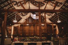 A rustic romantic venue combining the elegance of a restored historic Grand Barn and the timelessness of beautiful gardens and grounds. - Stoltzfus HomesteadStoltzfus Homestead