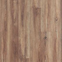 https://www.flooranddecor.com/nucore-flooring/cheyenne-plank-with-cork-back-100109842.html?rrec=true#start=3
