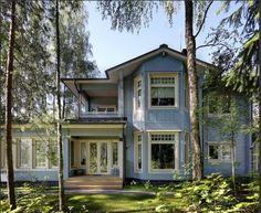Indoor Garden, Indoor Outdoor, Cottage Design, House Design, Breezeway, Dream Bathrooms, Dream Vacations, My Dream Home, Homesteading