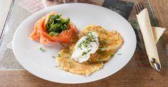 The Village узнал, какприготовить сытные иполезные утренние блюда меньше чем зачетверть часа