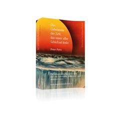 Ihr Weg in eine bessere Zukunft  Neuerscheinung: Das Geheimnis der Zeit, das unser aller Schicksal lenkt  von Peter-Petra  Lernen Sie die Weisheiten und die Lebenshilfe in diesem Buch kennen. Während Sie es lesen, wendet sich Ihr Leben zum Besseren! Nur wer anders denkt, ändert sich und seine Welt.  Die beste Zeit, etwas Sinnvolles für Ihr Leben zu tun, ist jetzt.   Das Geheimnis der Zeit, das unser aller Schicksal lenkt (Peter-Petra), Taschenbuch, 716 Seiten, 24,60 CHF