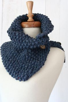 Finally figured out what I'm going to do with this knitting project.  Thanks!