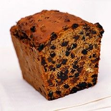 A traditional Welsh recipe for Bara Brith, a speckled bread common in all Celtic countries. Can be made it yeast or baking powder. Bara Brith, Date Cake, Irish Recipes, Cake Pans, Allrecipes, Yummy Food, Delicious Recipes, Favorite Recipes, Sweets