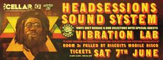headsessions-vibration-lab
