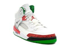 af902643bdf Never go wrong wit yo jay's Sneakers Fashion, Fashion Shoes, Sneakers Nike,  Trainers