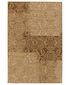 22 Best Karastan Rugs Images Rugs Oriental Design Area
