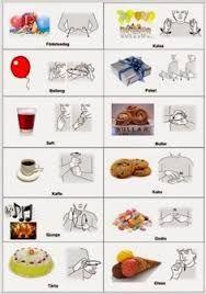 Bildresultat för babytecken snuttefilt Sign Language Book, Sign Language Chart, Learn Swedish, Swedish Language, Montessori, Mini Craft, Sketch Notes, English Dictionaries, Baby Time