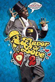 Flavor Of Love Season 1 Watch Online Free. Flavor flay is on the hunt to find his dream girl! Join him and his female contestants on a show full of laughs and raw chicken.