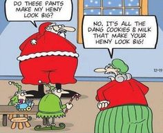 New Quotes Christmas Funny Humor Laughing Ideas Funny Christmas Jokes, Funny Christmas Pictures, Christmas Cartoons, Christmas Quotes, Christmas Humor, Christmas Fun, Funny Pictures, Christmas Cards, Christmas Thoughts