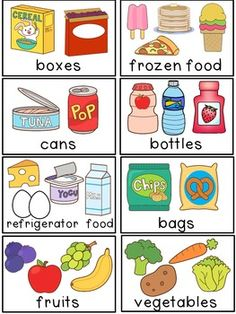 Grocery Store Dramatic Play by Pocket of Preschool Preschool Classroom, Preschool Activities, Preschool Food, Indoor Activities, Kindergarten, Play Grocery Store, Play Market, Notes To Parents, Dramatic Play Centers