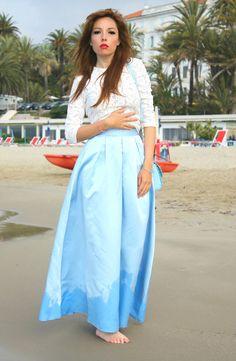 cinderella skirt asos outfit mango lace top theladycracy.it elisa bellino fashion editorial cinderella skirt asos outfit mango lace top theladycracy.it elisa bellino fashion editorial
