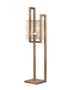 Nave libre del ccsme lámparas de pie llevó rústico diseño único de madera hechos a mano Base de la decoración del hogar LBMD DL A en Lámparas de pie de Luces e Iluminación en AliExpress.com | Alibaba Group