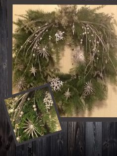 Oh! Shiny! Floral Design, Bee, Wreaths, Plants, Home Decor, Homemade Home Decor, Door Wreaths, Floral Patterns, Bees