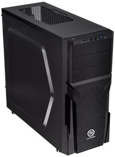 Build a Gaming PC for 200 Dollars!  Yeah, that's not a very high budget and you WON'T be able to play the newest games well, but it's something for a start.  A PC Build that's built with performance, bang for your buck, safety, build quality and compatibility in mind.   And yes, that takes a while to do.  http://bestgamingpcbuilds.com/gaming-pc-build-for-200-dollars-the-economist