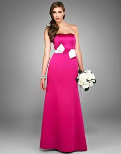 bridesmaid dress? http://www.cbslimited.com/landa-bridesmaid-dress-MC434.htm