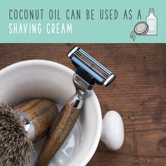 how to avoid ingrown hairs when shaving bikini