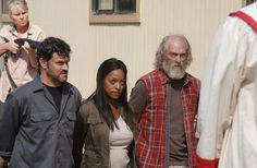 """Travel tips, zombie style via """"Z Nation"""" Recap: Episode """"Resurrection Z"""" Z Nation, Culture Travel, Pop Culture, Zombie Style, Episode 5, In The Flesh, Favorite Tv Shows, Movies And Tv Shows, The Voice"""