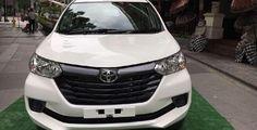 Hadir, Harga Toyota Avanza Transmover Indonesia Rp 143 Jutaan