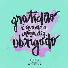 Gratidão The Words, Motivational Quotes For Working Out, Inspirational Quotes, Muscle Girl, Quotes To Live By, Me Quotes, Typography Quotes, Quote Posters, Success Quotes