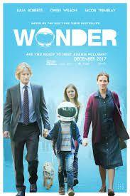 Image result for wonder movie