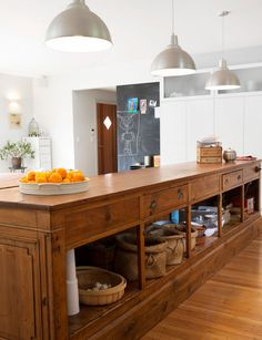 This house went from a cottage to a five-bedroom family home - Homes To Love
