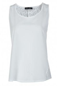 http://www.selectfashion.co.uk/clothing/s039-0104-43_white.html
