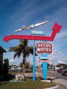 Avon Park Fl Hotels Motels