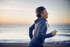 5 Ways to Cope with a Slowing Metabolism - Hello HealthyHello Healthy
