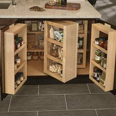 Kraftmaid Pantry Cabinets   Cabinets Are An Important Piece Of Home  Furnishing But Cupboards Tend To Grow Old And Worn Out