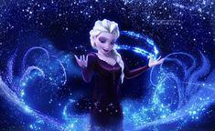 Disney Princess Frozen, Disney Princess Pictures, Disney Pictures, Frozen Film, Frozen Art, Frozen Wallpaper, Cute Disney Wallpaper, Frozen Drawings, Disney World Rides