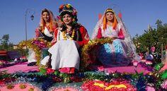 المغرب الجميل le beau maroc – Communauté – Google+