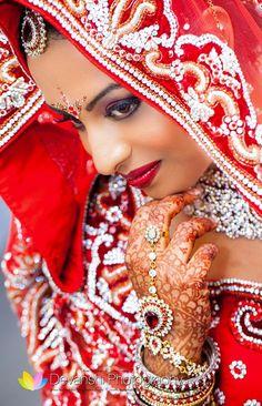 Devanshi Photography wedding by Aniel Bhageloe on 500px