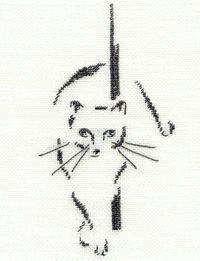 cat w/door: http://sd3.archive-host.com/membres/images/1336321151/grilles/Chat_au_tuteur/Vignette_chat_au_tuteur.jpg